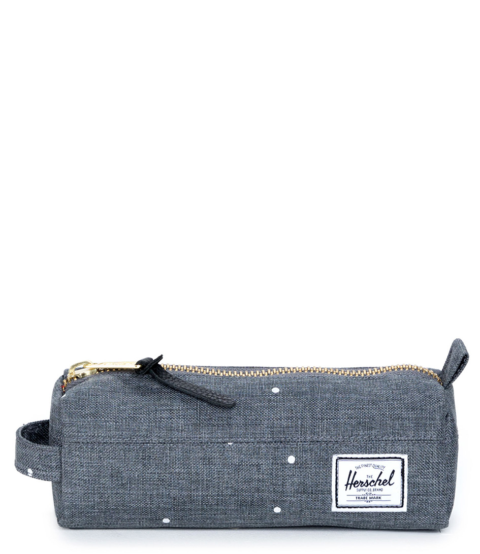 case settlement Perfect for staying sharp in the classroom, the herschel settlement™ case offers a classic pencil case design with a convenient carrying handle free shipping and 24/7 customer service in na, eu, uk and aus.